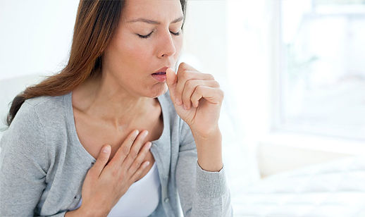 Asthama-Cough-Picture.jpg