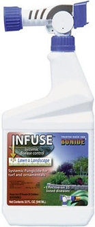 Bonide BND150 Bonide Qt Infuse Lawn and Landscape Rts