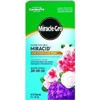 MIRACID 4#