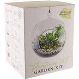 Syndicate Sales 120-06-00 Floating Orb Garden Kit