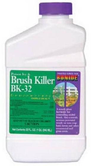 Bonide BND331 Bonide Qt Poison Ivy Killer Bk-32