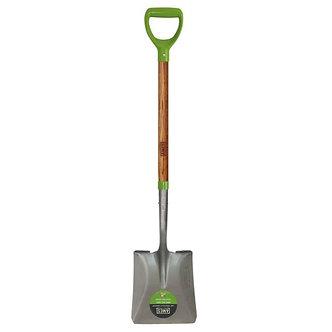 The Ames Companies Inc.            Shovel Dig Stl Dh Sq Pt Wood 2535900