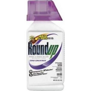 Roundup 35.2Oz Super Concentrate