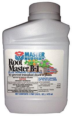 MASTER NURSERY 16OZ ROOTMASTER