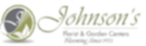 Logo-transparent.png