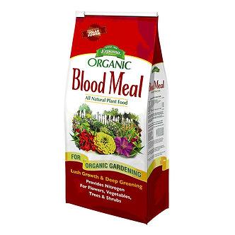 Espoma Blood Meal 4 lb
