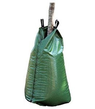 Treegator Original Portable Drip Irrigation Bag Bagged