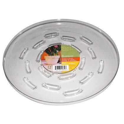 Plastec Industries 12' Poly Super Saucer SS012