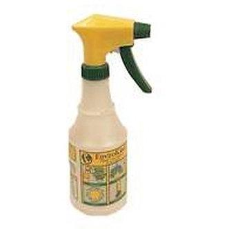 Delta Industries International 2 Color Plant Sprayer 32 Ounces - 63278