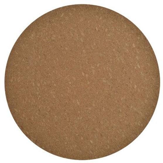 "Round Plant Saucer [Set of 48] Size: 0.28"" H x 12"" W x 12"" D"