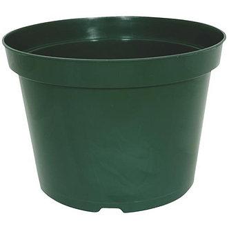 """Round Grower Pot 10"""""""
