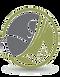johnsons_symbol_logo-t.png