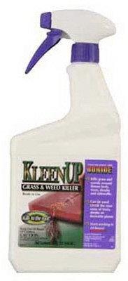 Bonide Products Kleenup 1.92% Rtu Qt