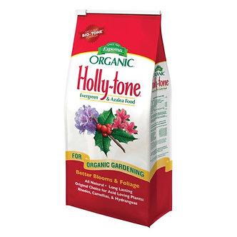 Espoma HT4 4 Lbs Holly-Tone Plant Food 4-3-4