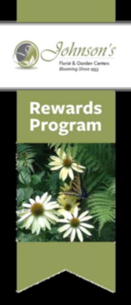 Rewards4-T.png