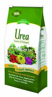 Espoma UR4 Urea Plant Food  4-Pound