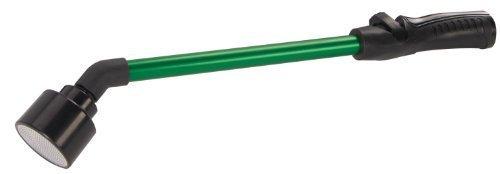 "Dramm 60-14864 16"" One TouchTM Green Rain WandTM"