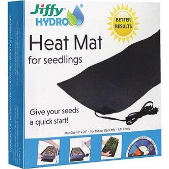 Jiffy Hydro Heat Mat For Seedlings