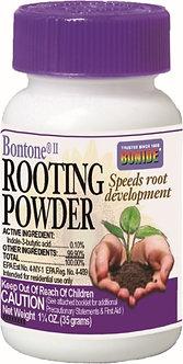 Bonide 1.25 Oz Root Pwdr 925 Unit: EACH