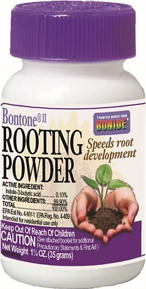 Bonide 1.25 Oz Root Pwdr 925 Unit: EACH
