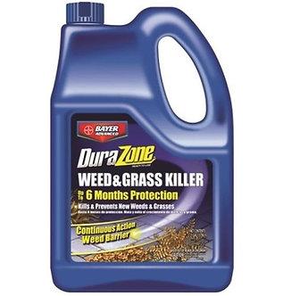 Bayer Advanced 1 Gallon DuraZone Refill