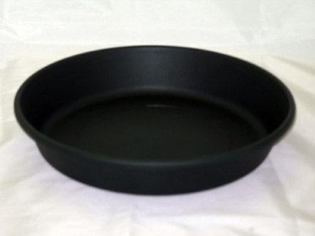 Classic Pot Saucer