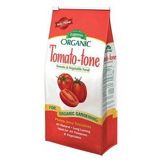 Espoma TO4 4 Lbs Tomato-Tone 4-7-10 Plant Food