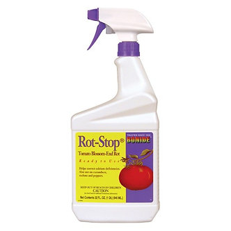 Bonide Products Rot Stop Tomato Blossom End Ro 32 Ounces