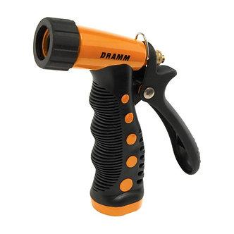 Dramm Pistol Spray Gun with Insulated Grip