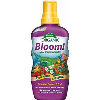Espoma Company  18 Oz. Bloom Super Blossome Booster