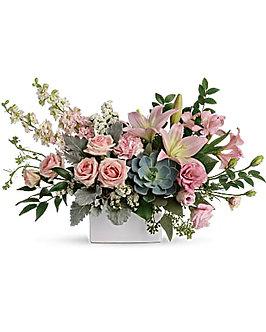 Hello Beautiful Bouquet
