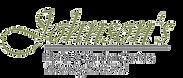 johnsons_name_logo-t.png
