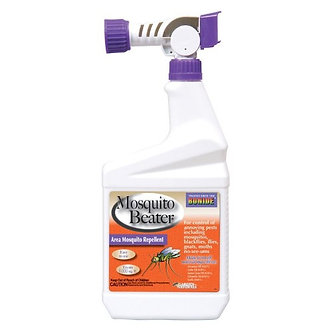 Bonide Products 564 Mosquito Beater Natural Rts