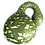 Thumbnail: Speckled Swan Gourd