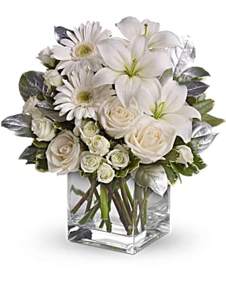 Shining Star Bouquet by Teleflora