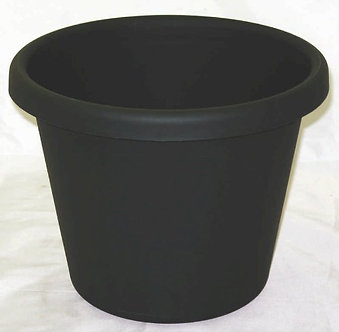Classic Pot for Planting