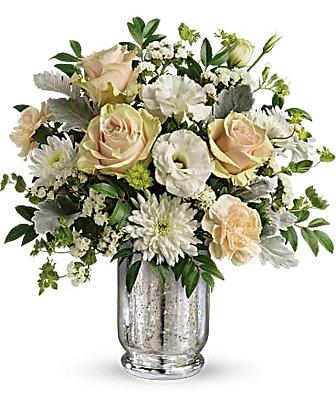 Teleflora's Endless Lovelies Bouquet