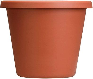"""Pot Classic Clay 12"""""""