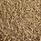 Thumbnail: Kolorscape Pea Gravel .5 cubic feet