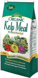 Espoma  Organic Traditions Kelp Meal 3.5 Pound