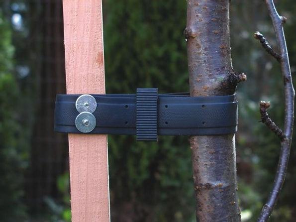 """Luster Leaf 854 Rapiclip 35"""" Pro Tree Tie"""