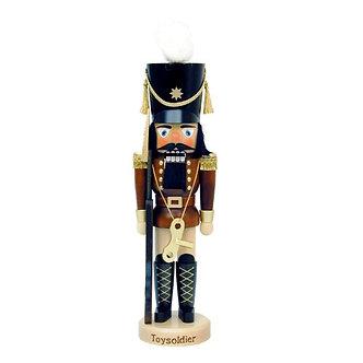Nutcracker - Toy Soldier Ltd  Ed 5000
