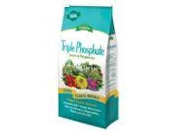 Espoma TP6 Triple Phosphate 0-45-0 Plant Food - 6.5 Lb.