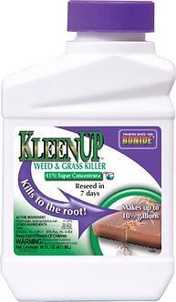 Bonide Pt Kleenup 41% Conc 7460
