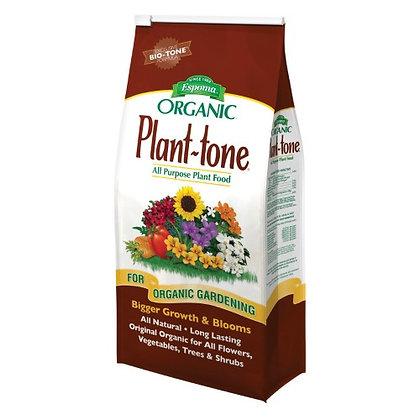 Espoma PT18 18 Lb Plant Tone
