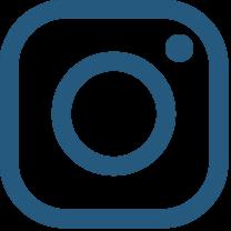 icons-instagram