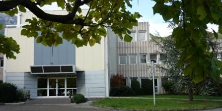 institut.png