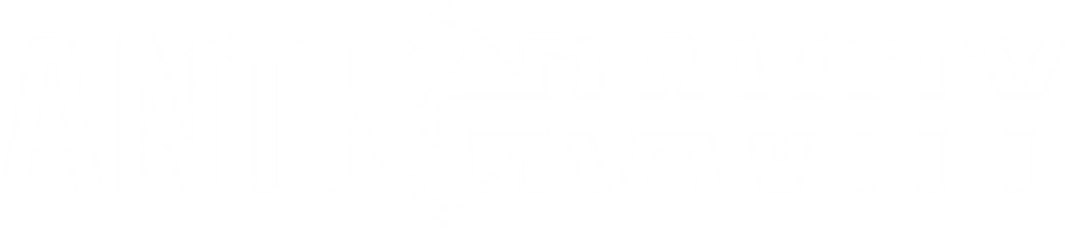 • AntiGravity _ Logo - Wordmark (white).png