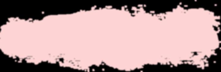 Pink Brush.png