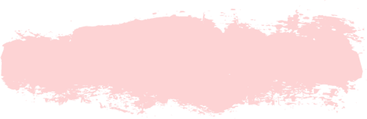 Pink Brush.png